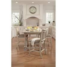 schnadig dining room set interior design