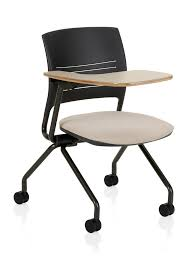 KI - Strive Collection - SYSTEMCENTER Montessori Table And Chairs Visual Hunt Education Solutions Ace Multi Purpose Nesting Chair 8252acktabl Bizchaircom Nbrls18b Brochure_layout Mechindd Gsa Brochure 150107 China Tablet Writing Manufacturers Smith System Uxl Seating Httpswwwdeminteriorscom Morleys Educational Fniture Catalogue 2018 Secondary Schools Kimball Flip Infinium Interiors 3d Models Products Herman Miller Office National