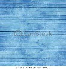 Blue Winter Vintage Wood Texture