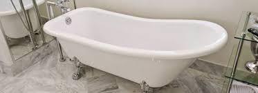 bathtub resurfacing minneapolis mn bathtub resurfacing since 1976