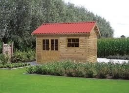 fabrication de chalet en bois sur mesure bordeaux abris jardins