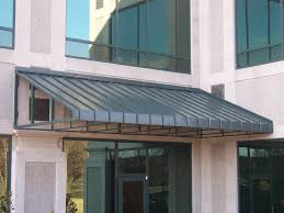 Commercial Awnings Charlotte NC - Identigraph, Inc. Architectural Awnings Forman Signs Manufacturer Hoover Products Retractable Majestic Awning New Jersey Service Pro Sign Lighting Light Structure Abita Shades Solutions Houston Tx Residential Carports Steel Rv Storage Covers Sale Canvas Delta Tent Company