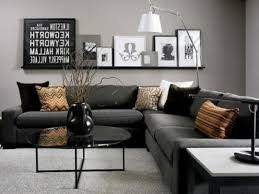 gray living room sectionals light grey sofa decorating ideas