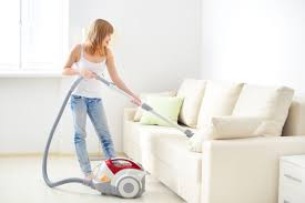 ᐅ sofa reinigen 7 schnell umsetzbare tipps