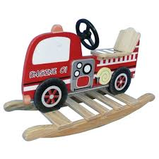 Wooden Fire Engine Rocking Toy | Cool Stuff For Them | Pinterest ... Fireman Wall Decal Firetruck Nursery Wall Art Fire Engine Visits Tynemouth At Billy Mill Beddings Car Crib Bedding Beddingss On Boutique Truck Large Vtg Fisher Price Little People Lot Of 76 Nursery Fire Truck Sisi And Accsories Baby 104367 Fire Truck Toddler Toys Online Shoes Alice Joseph Kids Store Pictures To Print 2251872 Boy Red Navy Blue You Are Vancouver Firefighter Shower The Queen Showers