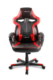Pyramat Gaming Chair Ebay by Two Seater Gaming Chair June 2017 12 Best Gaming Chairs Available