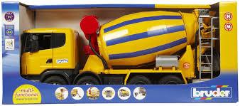 100 Bruder Cement Truck Bruder Cement Truck Google Search Keonis Santa List Pinterest