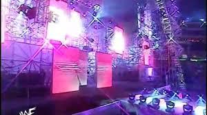 Halloween Havoc 1997 Eddie Guerrero by Fatal 4 Way Tag Team Title Match Wrestlemania X8 Video Dailymotion