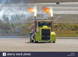 Jet Truck Shockwave Drag Racing At San Diego Air Show Performance ... Jet Truck Shockwave Drag Racing At San Diego Air Show Performance Home Transport Services For Aerospace Heavy Machinery Helicopters Truck Wallpapers Vehicles Hq Pictures 4k Wallpapers Frkfurtgermany Aug 10 Oil Jet Stock Photo Royalty Free Troy Davidson Eagle Cporation Transporting Petroleum Chemicals Texas Airplane Crash Lawyers Houston Aviation Accident