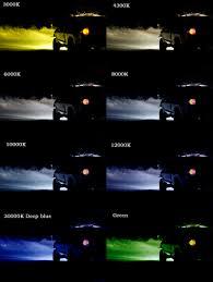 best h7 headlight bulbs specialist car and vehicle