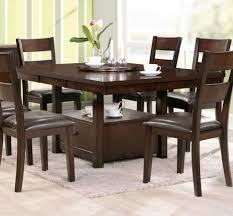dining tables 7 piece dining set white walmart dining table set