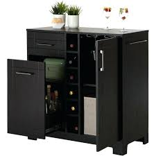 Cabinet For Dining Room Cabinets Hutches Storage Units Mini Bar Living