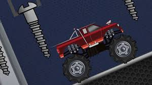 Monster Truck Stunts | The Big Chase | Kids Truck Video | Monster ... Monster Trucks Racing For Kids Dump Truck Race Cars Fall Nationals Six Of The Faest Drawing A Easy Step By Transportation The Mini Hammacher Schlemmer Dont Miss Monster Jam Triple Threat 2017 Kidsfuntv 3d Hd Animation Video Youtube Learn Shapes With Children Videos For Images Jam Best Games Resource Proves It Dont Let 4yearold Develop Movie Wired Tickets Motsports Event Schedule Santa Vs