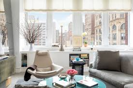 100 Homes For Sale In Soho Ny The Good Wife Star Julianna Margulies Lists Home For