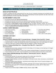 Child Care Director Resume From 266 Best Examples Images On Pinterest