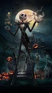 Nightmare Before Christmas Zero Halloween Decorations by Best 25 Jack Skellington Ideas On Pinterest Nightmare Before