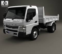 Mitsubishi Fuso Canter Tipper Truck 2010 3D Model - Hum3D Motoringmalaysia Mitsubishi Motors Malaysia Mmm Have Introduced Junkyard Find Minicab Dump Truck The Truth About Cars Fuso Fighter 1024 Chassis 2017 3d Model Hum3d Sport Concept 2004 Picture 9 Of 25 New Mitsubishi Fe 160 Landscape Truck For Sale In Ny 1029 2008 Raider Reviews And Rating Motor Trend L200 Desert Warrior Outside Online 8 Ton Truck For Hire With Drop Sides Junk Mail Danmark Dodge Relies On A Rebranded White Bear 2015 Maltacarportcom