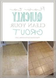 shower tile grout cleaning 盪 inviting best 25 grout ideas on