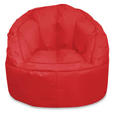 Adult Bean Bag Chair | Shop Your Way: Online Shopping & Earn Points ... How To Make A Bean Bag Chair 13 Steps With Pictures Wikihow Ombre Faux Fur Mink Gray Pier 1 Refill 01 Kg In Dhaka Bangladesh Fniture Babyshopcom Big Joe Milano Multiple Colors 32 X 28 25 Stuffed Animal Storage Cover Butterflycraze Green Fabric Kids Bean Bag Swiss Cross Multiuse Stretchy Cover Maccie 7 Best Chairs 2019 26 Inch Kids Plush Bags Basketball Toys Baseball Seat Gaming Red White Sports Shop Home Facebook