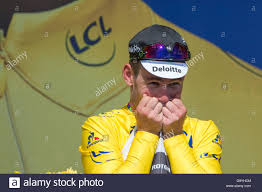 100 Simon Gill Normandy France 02nd July 2016 Tour De France Stage 1 From Utah