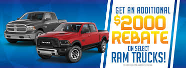 Towbin Dodge Dealer In Henderson, NV Ram Truck Month Event 1500 Youtube Used 2017 Outdoorsman500 Rebate Internet Sale For Sale In Ram 2500 For In Paris Tx At James Hodge Motors Dodge Rebates And Incentives 2016 Lovely The 3500 Is Unique Prices Allnew 2019 Trucks Canada Hoblit Chrysler Jeep Srt New Deals Lease Offers Specials Denver Center 104th Sonju Browse Brands Most Recent Pickup Are On Lebanon Tennessee