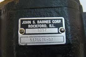 John S. Barnes Corp. Hydraulic Motor 9297 5170076-02 | Joseph ... 1253 S Barnes Dr Bloomingtonlarge01817master Bedroom1500977 1162 Road Muskegon Mi 49442 Sold Listing Mls John Corp Hydraulic Gear Pump Gc900a5dac1jk Ebay 5494 1320803 G1103h1a120rpg Ms 24 Myra Youtube Noble Nook Tablet 8gb Wifi 7in Silver 100 Aurora Illinois 6308921550 Directions 17033642 Jaqua 1215 Drive Bloomington In 47401 Specs On A