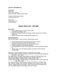 Lovely Indeed Resume Examples Free Career Template Throughout Qlik ... Tableau Sample Resume New Wording Examples Job Rumes Full Stack Java Developer Awesome 13 Ways On How To Ppare For Grad Katela Etl Good Design Gemtlich Testing Luxury Python Atclgrain 96 Obiee Samples Sr Business Objects Zemercecom Example And Guide For 2019 Sql Developer Resume Sample Mmdadco In 3 Years Experience Rumes Focusmrisoxfordco