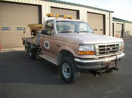 1997 Ford F350 Truck For Auction   Municibid 2017 Ford F350 Xlt Super Cab 4x2 Minute Man Xd Tow Truck 2006 Dump Practically Perfect Photo Image Gallery Test Drive Duty Lariat Crew The Daily 2008 Used Xl Ext 4x4 Knapheide Utility Body Parts 4x4 60l V8 Diesel Engine Subway Ford Salem Road House 1988 Overview Cargurus 2014 Pickup Truck Item Dc435 Virginia Beach Atlantic 2009 With Snow Plow Salt Spreader F 2015 First Review Car And