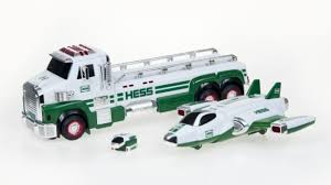 Hess Pulls Wraps Off 50th Anniversary Holiday Toy Truck - WFMZ Hess Truck 2013 Christmas Tv Commercial Hd Youtube 2015 Fire And Ladder Rescue On Sale Nov 1 Why A Halfcenturyold Toy Remains Popular Holiday Gift The Verge Custom Hot Wheels Diecast Cars Trucks Gas Station Toy 2008 Hess Toy Truck And Front Loader By The Year Guide 2011 Race Car Ebay Stations To Be Renamed But Roll On 2006 Empty Boxes Store Jackies 2016 And Dragster 1991 Racer This Is Where You Can Buy Fortune