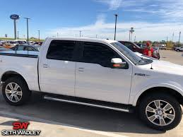 Used 2014 Ford F-150 Lariat 4X4 Truck For Sale In Pauls Valley, OK ... Used Straight Trucks For Sale In Georgia Box Flatbed 2010 Chevrolet Silverado 1500 New 2018 Ram 2500 Truck For Sale Ram Dealer Athens 2013 Don Ringler Temple Tx Austin Chevy Waco Cars Alburque Nm Zia Auto Whosalers In Boise Suv Summit Motors Plaistow Nh Leavitt And Best Pickup Under 5000 Marshall Sales Salvage Greater Pittsburgh Area Cars Trucks Williams Lake Bc Heartland Toyota