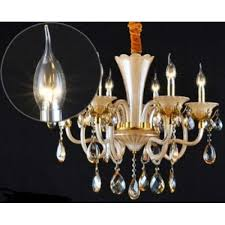 led bulbs for chandeliers thejots net