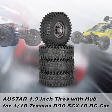 4pcs Austar Ax-5020g 1.9 Inch 120mm Tires Metal Hub For 1/10 Rock ... Monster Truck Tyres Tires W Foam Bt502 Rcwillpower Hobao Hyper 599 Gbp Alinum Option Parts For Tamiya Wild One Sweatshirt 1960s 70s Ford Bronco Lifted Mud Ebay Ebay First Sema Show Up Grabs 2012 Ram 2500 Road Warrior Tires Stores 1 New Lt 37x1350r20 Toyo Open Country Mt 4x4 Offroad Mud Terrain Kenda Sponsors Nba Cleveland Cavs Your Next Tire Blog 4 P2657017 Cooper Discover At3 70r R17 29142719663 Pcs Rc 10 Short Course Set Tyre Wheel Rim With Ebay Fail 124 Resin Youtube You Can Buy This Jeep Renegade Comanche Pickup On Right Now Find A Clean Kustom Red 52 Chevy 3100 Series