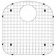 Blanco Sink Grid 220 993 by Kitchen