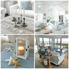 Great Beach Cottage Style Furniture 17 Best Ideas About Decor On Pinterest Coastal