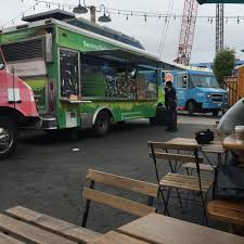 Little Green Cyclo - 233 Photos & 386 Reviews - Vietnamese - South ... Mini Yums Veggie Truckin Tacos De Los Altos Street Food Virgoblue Catering Spark Social Sf Hiyaaa Grilled Cheese Bandits Food Trucks Hiyaaa The Gay Gastronaut Ebbetts Good To Go Home Facebook Hash Tags Deskgram Dum Indian Soul Off The Grid Stanford Daily