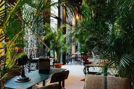 102 Hotel Kube Sur A Paris