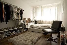 Impressive Modest Studio Apartment Decorating Ideas Tumblr Boy Bedrooms Design Inspiration 23380
