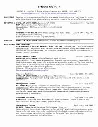 Medical Administrative Assistant Resume Samples In Writing ... Internship Resume Objective Eeering Topgamersxyz Tips For College Students 10 Examples Student For Ojt Psychology Objectives Hrm Ojtudents Example Format Latest Free Templates Marketing Assistant 2019 Real That Got People Hired At Print Career Executive Picture Researcher Baby Eden Resume Effective New Intertional Marketing Assistant Objective Wwwsfeditorwatchcom