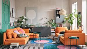möbel für dein wohnzimmer ikea deutschland