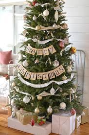 Christmas Tree Preservative Home Depot by Christmas Tree Saver Christmas Lights Decoration
