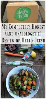 My Completely Honest (and Unapologetic) Review Of Hello Fresh ... Hellofresh Vs Marley Spoon Which Is Better The Thrifty Issue Our Honest Canada Review Hello Fresh Coupon Code Ali Fedotowsky Quick And Easy Instaworthy Meals With Coupon My Freshly 28 Days Of Outsourced Cooking Alex Tran Labor Day 80 Off Your First Four Boxes Hello Hellofresh We Tried 15 Meal Delivery Kits Here Are The Best Worst Black Friday 60 Box Msa Lemon Ricotta Pancakes Sausage Orange Slices If Youve Been Hellofresh Unboxing 40 Off Dinner Shipped Verge