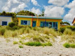 100 Absolute Beach Front Rare Front Cottage Jervis Bay Views Callala