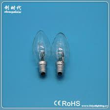 Halogen Floor Lamps 500w by Glass Halogen Lamp Cover Glass Halogen Lamp Cover Suppliers And
