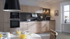 Muebles De Cocina Santos En Vigo – Ocinel