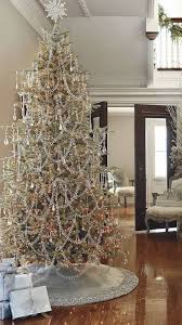 Grandin Road Artificial Christmas Trees by Pin By Betti Grubbs On Christmas Tree Pinterest Silver