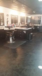 100 Studio 1 Design Salon 05 Bryant Way Ste I Bowling Green KY 8438737