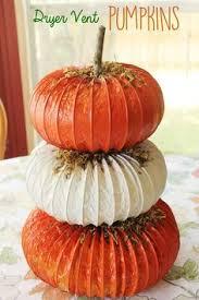 Carvable Foam Pumpkins Walmart by Make Your Decorative Gourds And Pumpkins Last All Season Long
