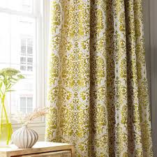 Heat Insulating Curtain Liner by Curtains Com Curtainsdotcom Twitter