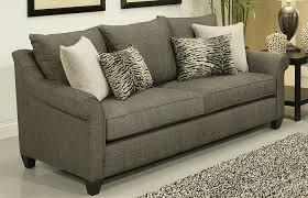 Milari Linen Queen Sofa Sleeper by Milari Linen Sofa Ashley Furniture Orange County Ca