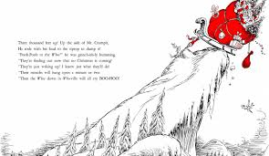 Whoville Christmas Tree Images by How The Grinch Stole Christmas By Dr Seuss U2013 Entire Book U2013 Jacki